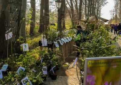 Herrenkamper Gärten