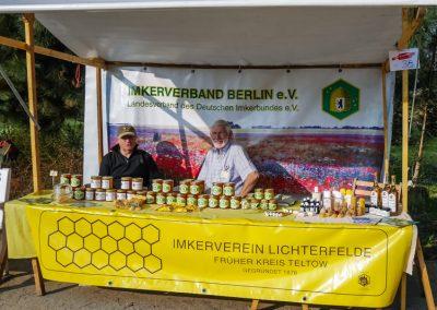 Imkerverein Berlin-Lichterfelde
